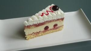 wunschkuchen-zuppa-romana-torte-100_v-image512_-6a0b0d9618fb94fd9ee05a84a1099a13ec9d3321